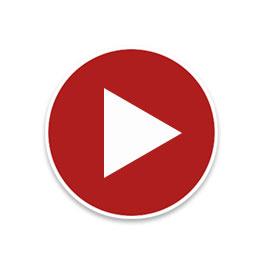 Hilfreiche Videos für die Anwendung unserer Produkte