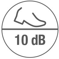 10db.png