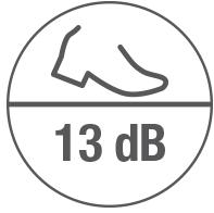 13db.png