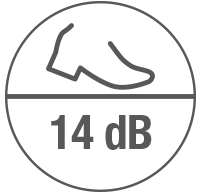 14db.png