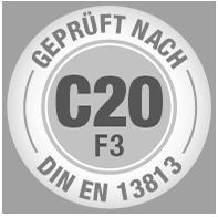 Pruefsiegel_C20_F3.png