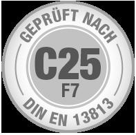Pruefsiegel_C25_F7.png