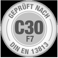 Pruefsiegel_C30_F7.png