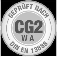 Pruefsiegel_CG2_WA.png