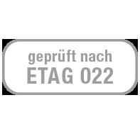 Pruefsiegel_ETAG-22.png