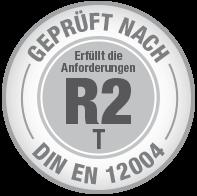 Pruefsiegel_R2T.png