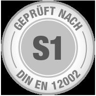 Pruefsiegel_S1.png