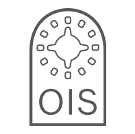 ois.png