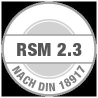 pruefsiegel-rsm-2-3.png