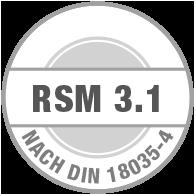 pruefsiegel-rsm-3-1.png