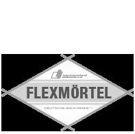pruefsiegel_flexmoertel.png