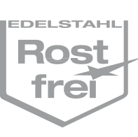 rostfrei.png