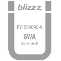 swa-py-150409c-v.png